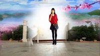 妮儿舞蹈《习惯有你》杨丽萍原创编舞 完整版演示及分解教学演示