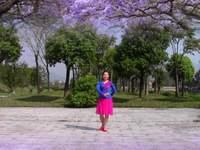 安徽池州舞之美舞蹈 花好月圆 正背表演 个人版附正背面口令分解教学演示