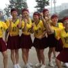 张林冰广场舞
