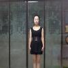 怀宁文化广场舞