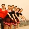 三義廣場舞