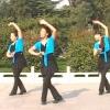 邯鄲市文化宮廣場舞