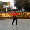 幸福一生舞蹈