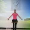 建始惠民舞蹈