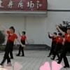 靖江晨阳舞蹈