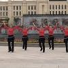 翠屏廣場舞
