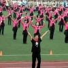 誓言廣場舞