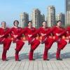 武汉星月舞蹈