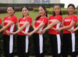 杨丽萍舞蹈《喝的不是酒是感情》完整版演示及分解教学演示