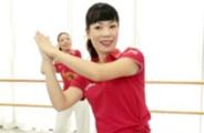 動動廣場舞《朗迪八段錦健身舞》正背面演示及口令分解動作教學