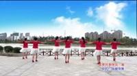 明光苏巷爱舞香香广场舞队广场舞《重要的事情说三遍》原创舞蹈 表演 团队版