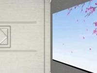 济南朵朵广场舞《你是我的桃花源》原创完整版 附正背面口令分解动作教学