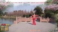 中國男子明星20強-阿剛廣場舞  中國味道 正背表演 個人版