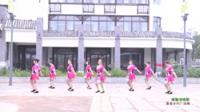 湖南常德萬金障1隊 娜魯灣情歌 表演 團隊版