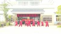 巷子口镇状元文化艺术团  好一朵女人花  表演 团队版