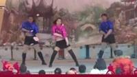 星光舞蹈《Abv  by》街舞
