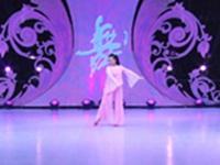 芙蓉美伊广场舞 好一朵女人花 表演