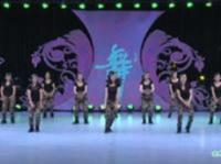 廊坊星月舞蹈 街舞 表演