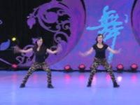 廊坊星月舞蹈 街舞黄金时代 表演