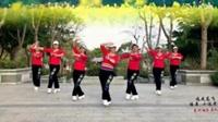 梅子舞队《远走高飞》