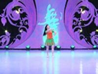 芙蓉美伊广场舞 广场舞之歌 表演