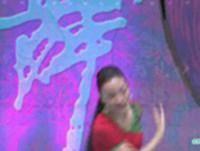 藝莞兒廣場舞 踏歌麗江 表演 正反面演示及分解動作教學