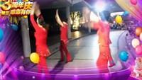 甌北亮麗舞隊--老師 荷蘭 王芬《啞巴新娘》完整版演示及分解教學演示
