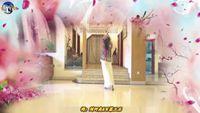 小妖舞蹈《半壶纱》正-背面 编舞:艺莞儿 完整版演示及分解教学演示