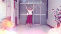 洛陽潘村舞蹈隊小青【你幸福我才快樂】編舞;雨夜 附正背表演口令分解動作分解教學