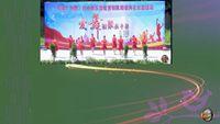 倩姐廣場舞《中國歌最美》 完整版演示及分解教學演示