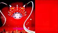 紅玫兒廣場舞 國韻 表演 經典正背面演示及口令分解動作教學