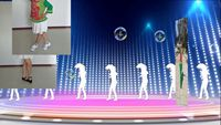 唐山迎迎廣場舞(合屏)《唐古拉》編舞:鳳凰六哥 口令分解動作教學