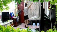 三妹自由廣場舞《今生相愛》經典正背面演示及口令分解動作教學