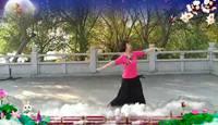 月云舞蹈隊心上的羅加表演團隊版 口令分解動作教學