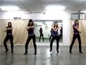 梅瑜排舞 趋势 Trendin