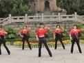 动动广场舞 健身舞 大声唱