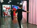 糖豆广场舞课堂 草原情歌 含背面演示和慢速口令教学