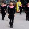 诚信广场舞