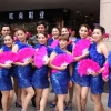 朵儿广场舞