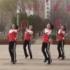 东方美广场舞
