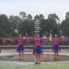 玲珑雨广场舞