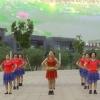 私语广场舞