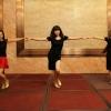 温州燕子广场舞