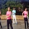 萬隆廣場舞