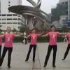 衡阳建湘广场舞
