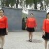 洛陽龍興廣場舞
