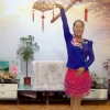 北辛庄农家乐舞蹈