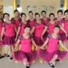 府州詠梅廣場舞
