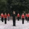 刘峰广场舞