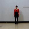 5乐广场舞